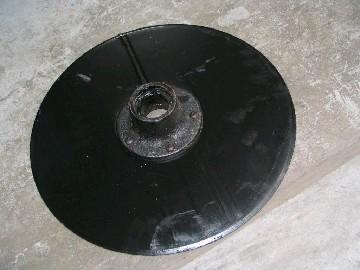 Шнур для шин (к-т 5шт)