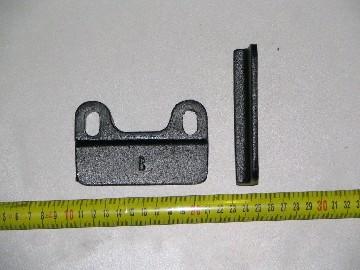 Камера 8_40-15 TR-15 (Kabat)