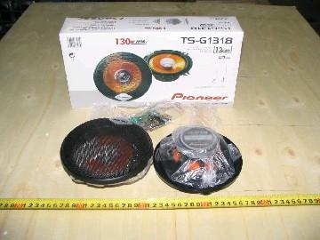 Аккумулятор залитый (850А) (353x175x175) (B13,SMF, H, HD) L5B