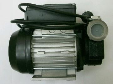 Насос для дизельного топлива 220В, 70 л/хв, (PA1 70)