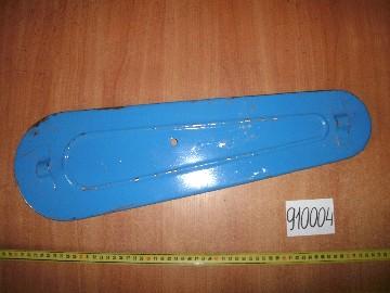 Крыльчатка вентилятора 6-лопастная