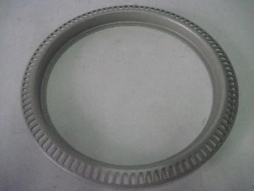 Диск колесный 20х5,5F передний узкий (7R20 9R20)
