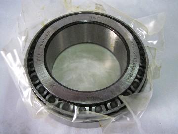 Седло клапана впускного (пр-во УМЗ)