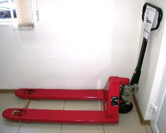 Ср-во для смазки и покрытия деталей (400мл)