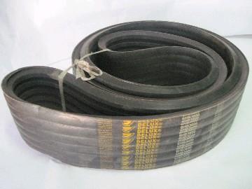 Уплотнитель стекла (10м) (ДК)