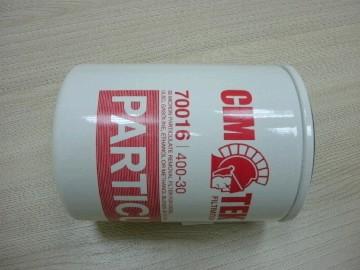 Фильтр CИM-TEK 400-30, ступней фильтрации 30 мкм
