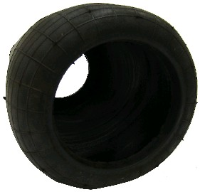 Шпилька М12х1,25х104 крепления головки блока (Газель-Двиг)