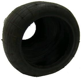 Шпилька М12х1,25х104 кріплення головки блоку (Газель-Двиг) (УМЗ)