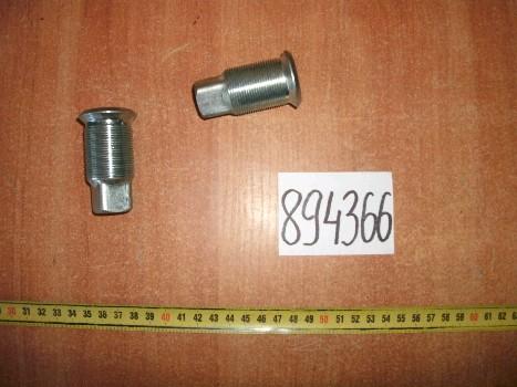 Электроды сварочные (тубус 1,0кг)