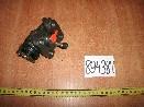 Шпилька крепления колеса М18х1.5х65