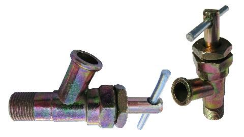Рукав ВД 1210мм,M27x1.5,S-32