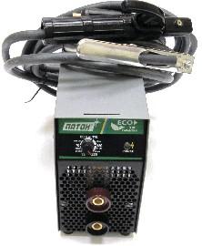 Выпрямитель сварочный инверторный ВДИ 250Е DC MMA
