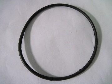 Кольцо гильзы уплотнительное (пр-во Россия)