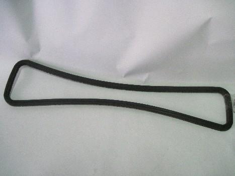 Прокладка крышки клапанов (МПИ-Агро) (3610)