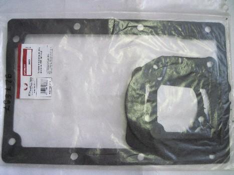 Комплект прокладок КПП (МПИ-АГРО) (3622)