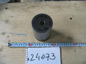 Элемент фильтрующий тонкой очистки топлива (РД-003) (пр-во Промбизнес)