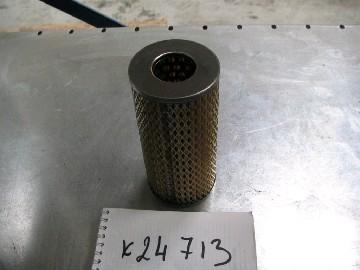 Элемент фильтрующий тонкой очистки масла (МЕ-005) ПБ