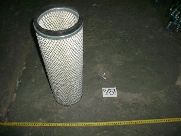 Элемент фильтрующий воздуха малый AR70107