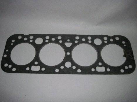 Прокладка головки блока (МПИ-Агро)(36102)