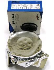 Проволка флюсовая 0,8мм (1кг) Gradient