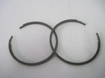 Кольцо КПП уплотнительное (пластм.)
