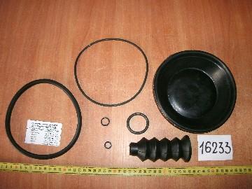 *Р/к энергоаккумулятора (тип 24)