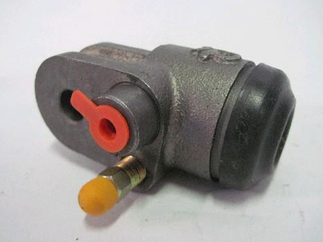Цилиндр тормоза переднего правый (ДК)