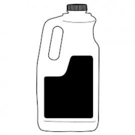 Жидкости стеклоомывателя