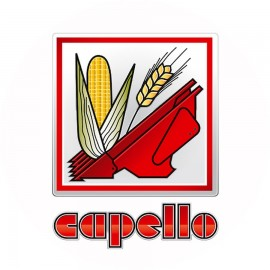 Совместимы с Capello