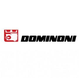 Совместимы с Dominoni