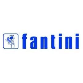 Совместимы с Fantini