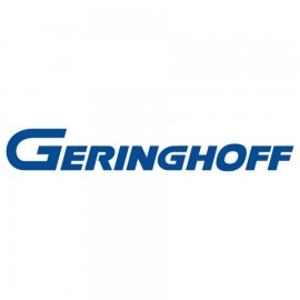 Совместимы с Geringhoff