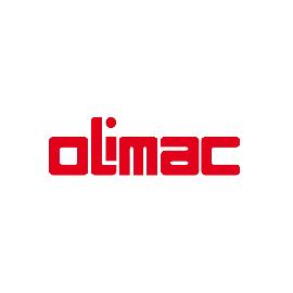 Совместимые с Olimac