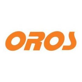 Совместимые с Oros