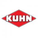 Совместимы с Kuhn