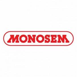 Совместимы с Monosem