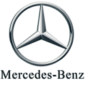 Запчасти для Mercedes-Benz