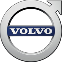 Запчасти для Volvo Trucks
