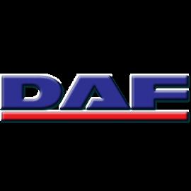 Запчасти для DAF Trucks