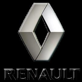 Запчасти для Renault Trucks
