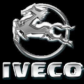 Запчасти для Iveco