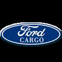 Запчасти для Ford Cargo