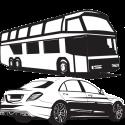 Каталог запчастей к легковым автомобилям и автобусам
