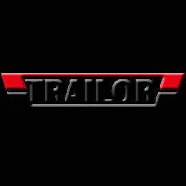 Trailor
