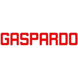 Совместимы с Gaspardo