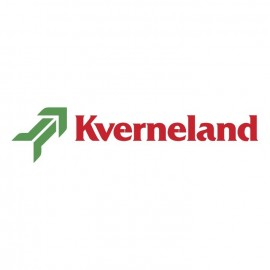 Совместимы с Kverneland