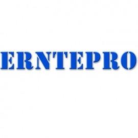 Сетка ErntePro