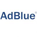 Жидкости AdBlue