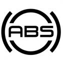АБС и электронная система управления КАМАЗа