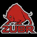 Аккумуляторы ZUBR